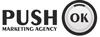 Маркетинговое агентство push-ok.agency